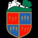 160px-Kendal_Town_FC_logo