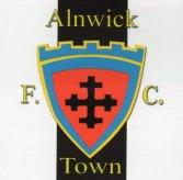 alnwick_logo