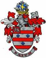 Billingham-Town-crest