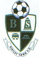 birtley_logo
