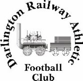 darlington_logo