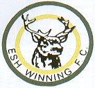 esh_logo
