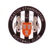 heaton_stannington