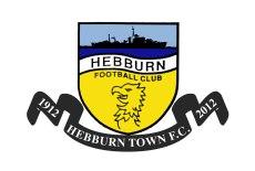 hebburn-town-crest