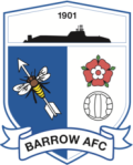New_Barrow_Football_Club_Crest_2014