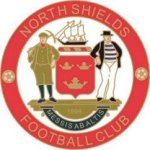 northshields_logo