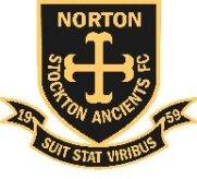 norton_logo