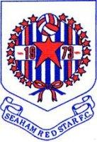 seaham_logo