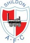 shildon_logo