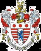 Thornaby_F.C._logo