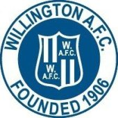 willington_logo